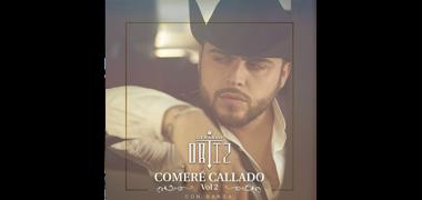 GerardoOrtiz_ComereCalladoVol2_PR