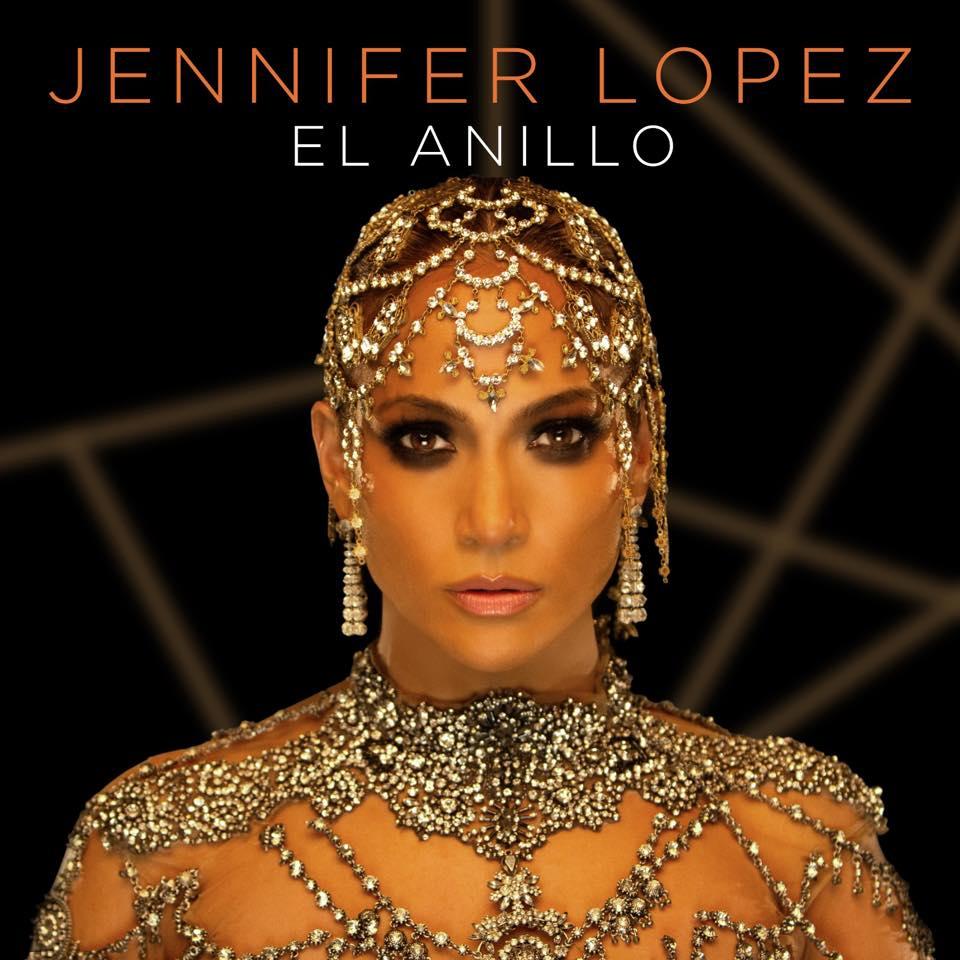 JenniferLopez_ElAnillo