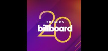LatinBillboard_PR_Ganadores