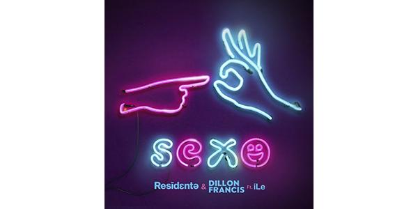 Residente_Sexo_PR