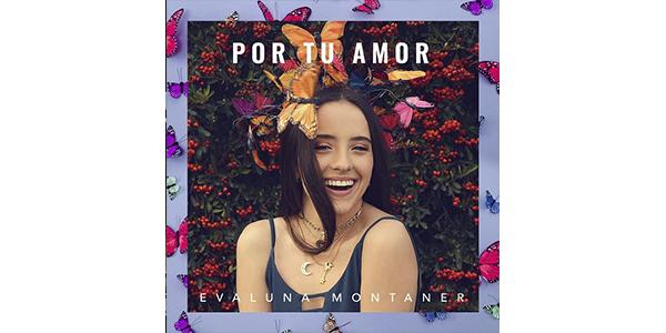 EvalunaMontaner_PorTuAmor