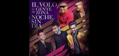 IlVolo_NocheSinDia_PR