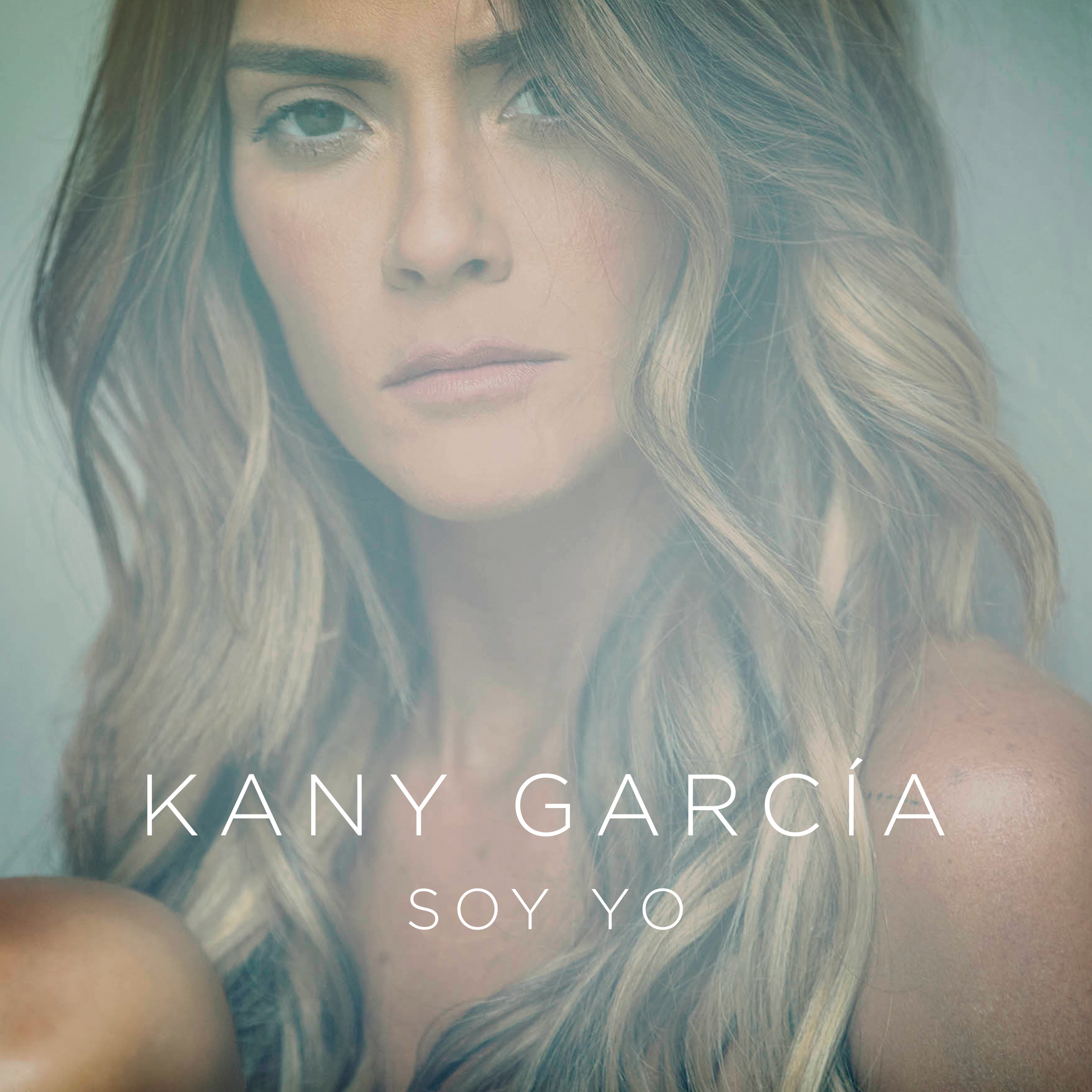 KANNY GARCIA_Soy Yo