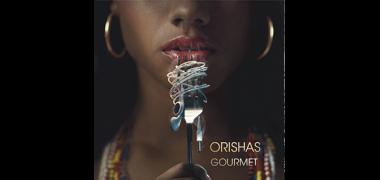 Orishas_Gourmet_PR