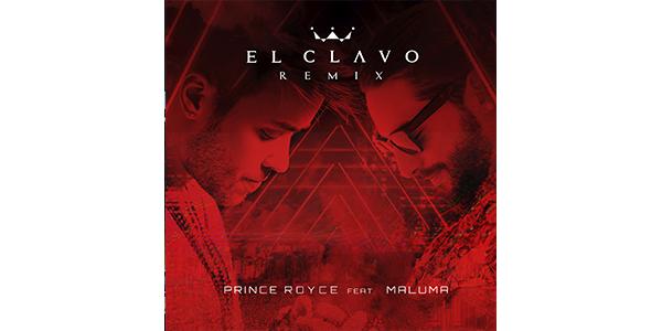 PrinceRoyce_ElClavoRemix