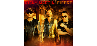 RickyMartin_Fiebre