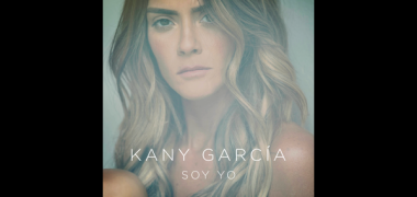 kanygarcia_soyyo