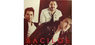 Bacilos_AdictoATi_PR