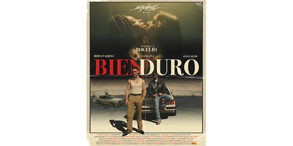 BienDuro_PR
