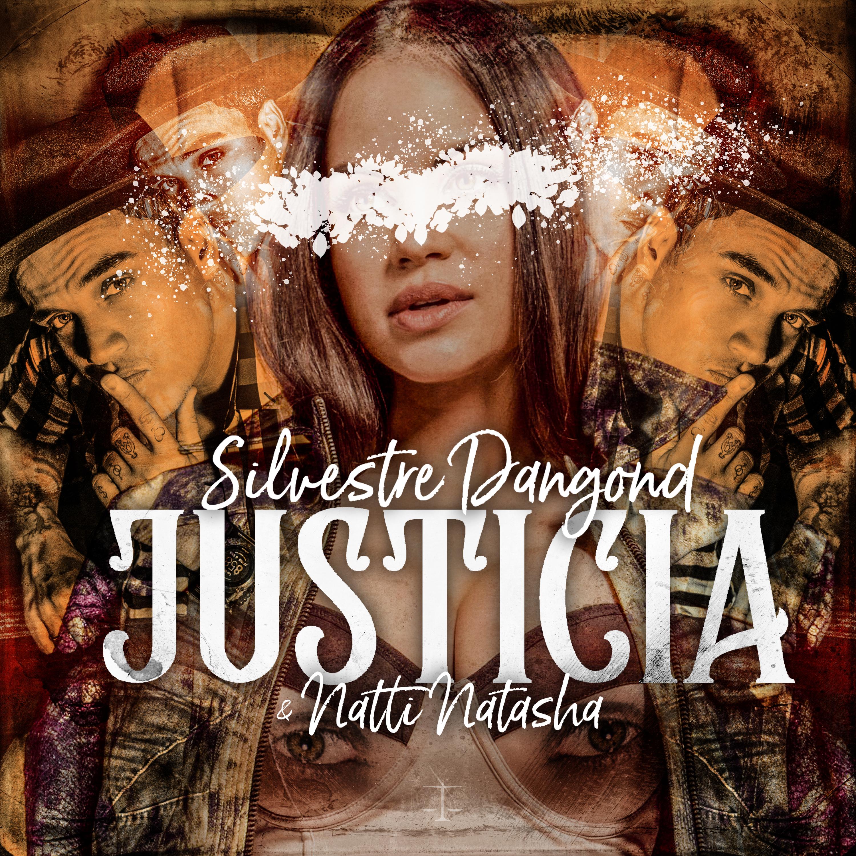 SilvestreDangond_Justicia_Cover