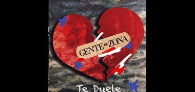GenteDeZona_TeDuele_PR