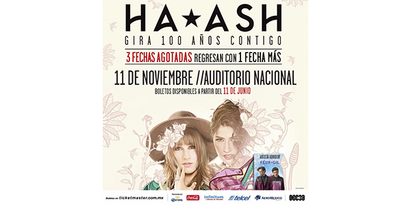 HaAsh_4AuditorioNacional_PR