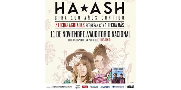 HaAsh_4AuditorioNacional_PR