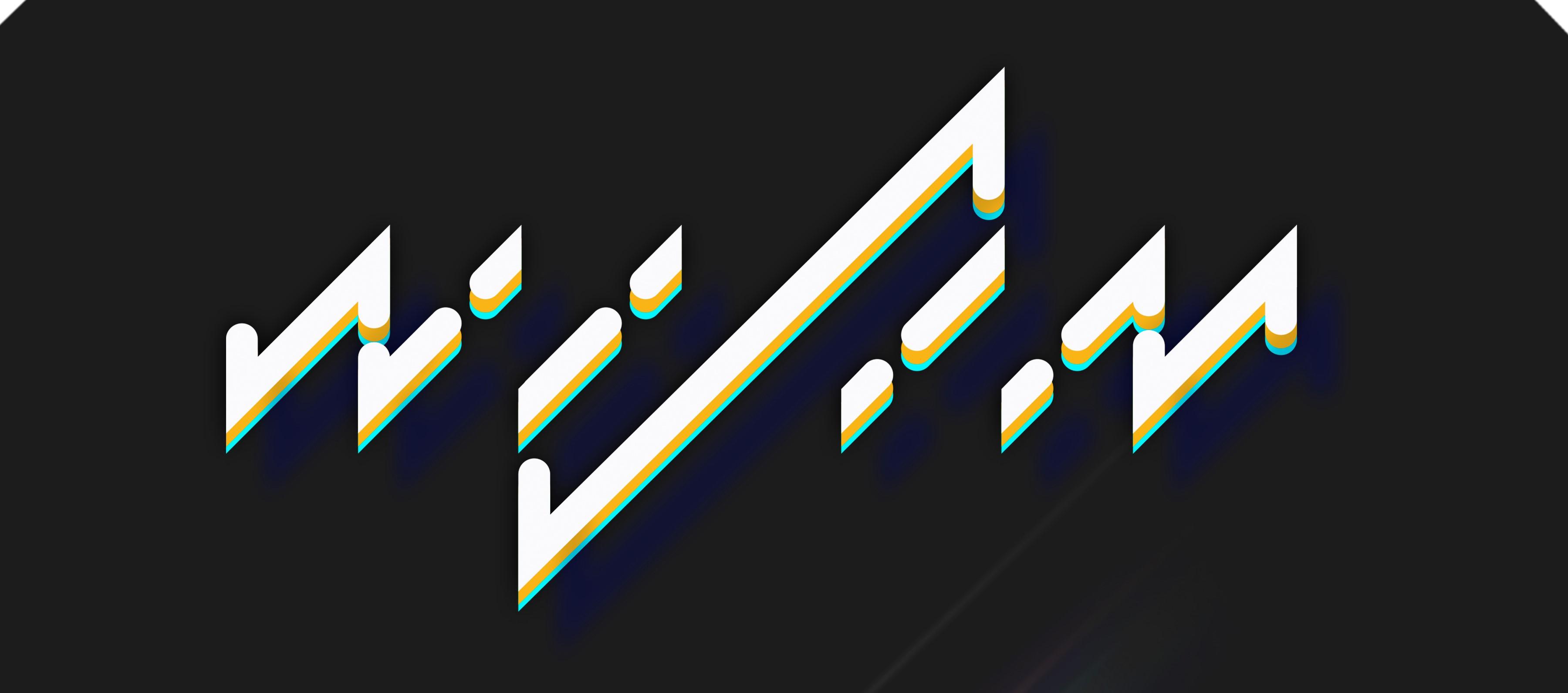 Logo Wisin