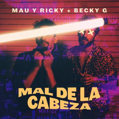 Mal De La Cabeza