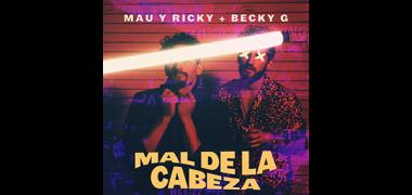 MauyRicky_MalDeLaCabeza_PR
