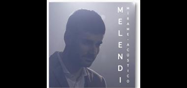Melendi_MirameAcustico_PR