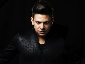 Oscarcito_MainProfile_2018