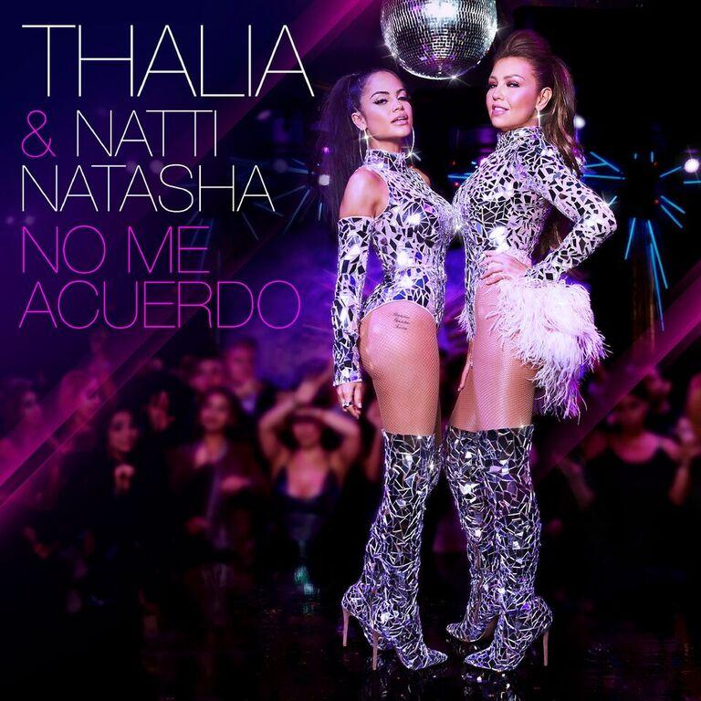 Portada_THALIA_&_NATTI_NATASHA_Digital_preview