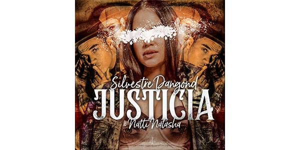SilvestreDangond_Justicia_PR
