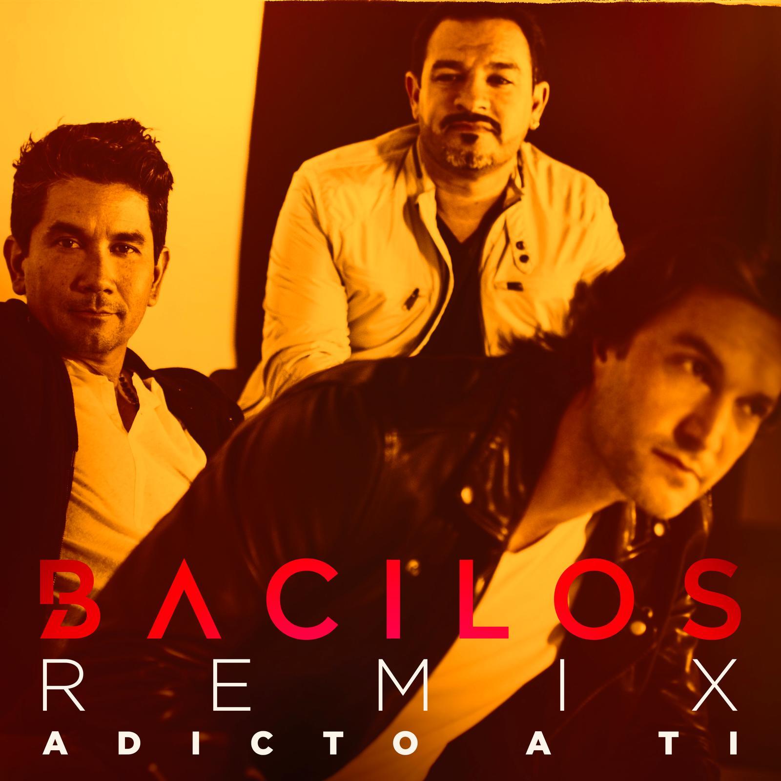 Bacilos_AdictoATiRemix