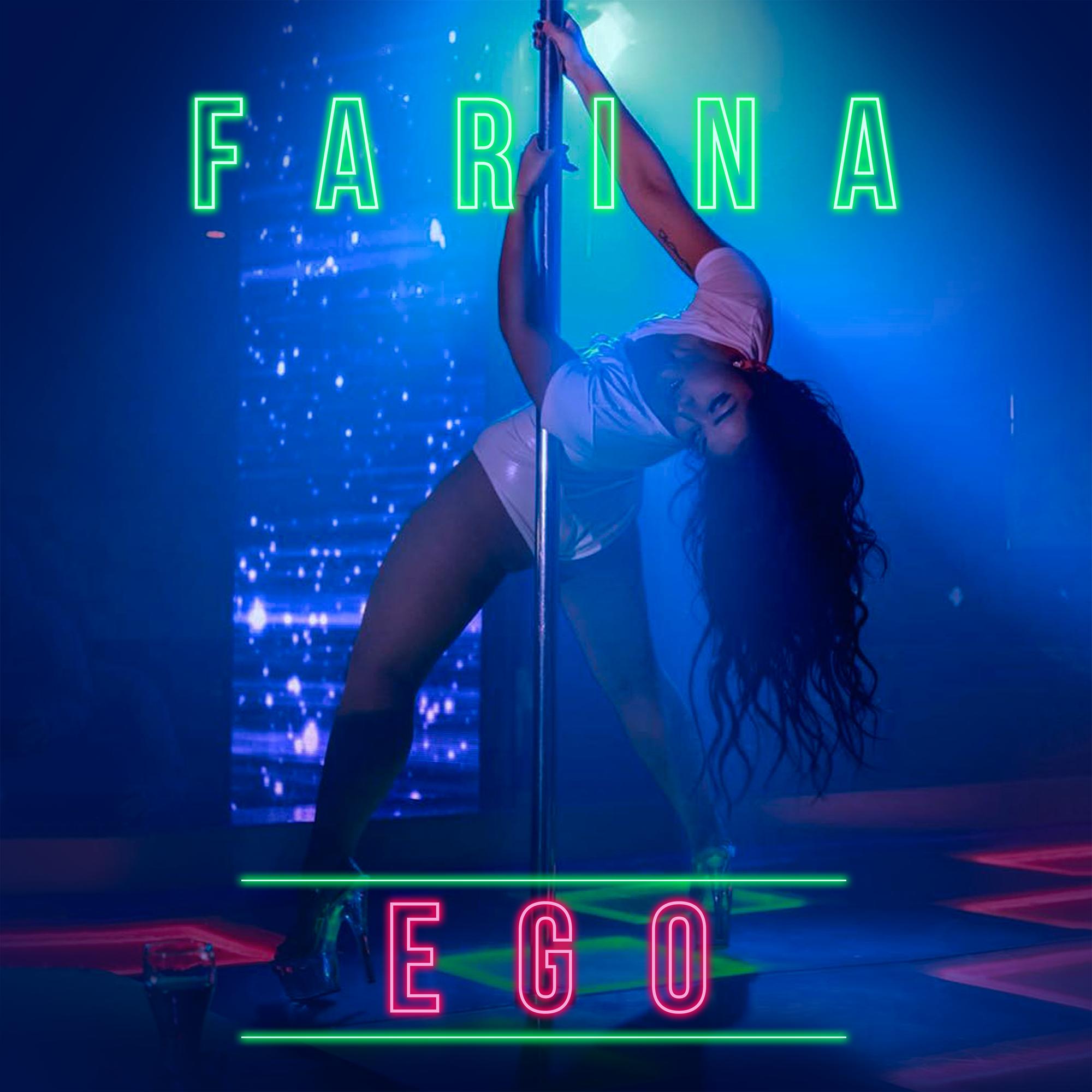 Farina_Ego