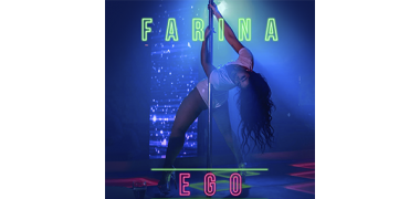 Farina_Ego_PR