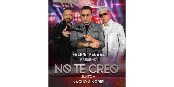 FelipePelaez_NoTeCreo_PR