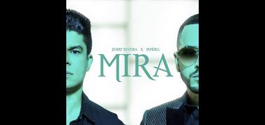 JerryRivera_Mira