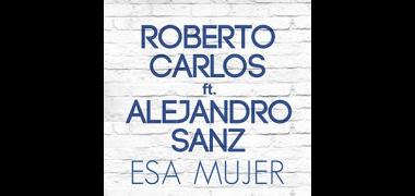 RobertoCarlos_EsaMujer_PR