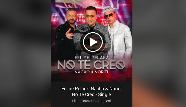FelipePelaez_NoTeCreo_PR1