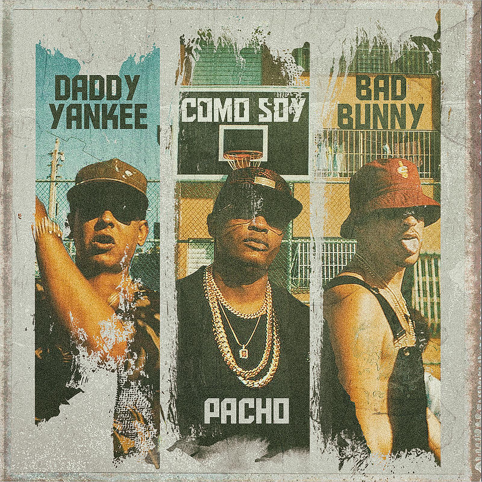 Pacho_ComoSoy_Cover