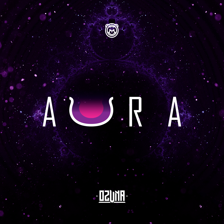 Ozuna_Aura