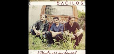 Bacilos_DondeNosQuedamos_PR