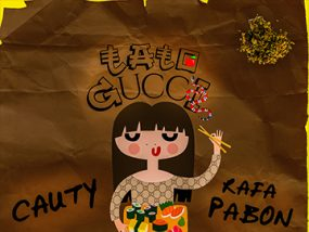 Cauty_TaToGucci_Cover
