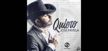 JossFavela_Quiero_PR