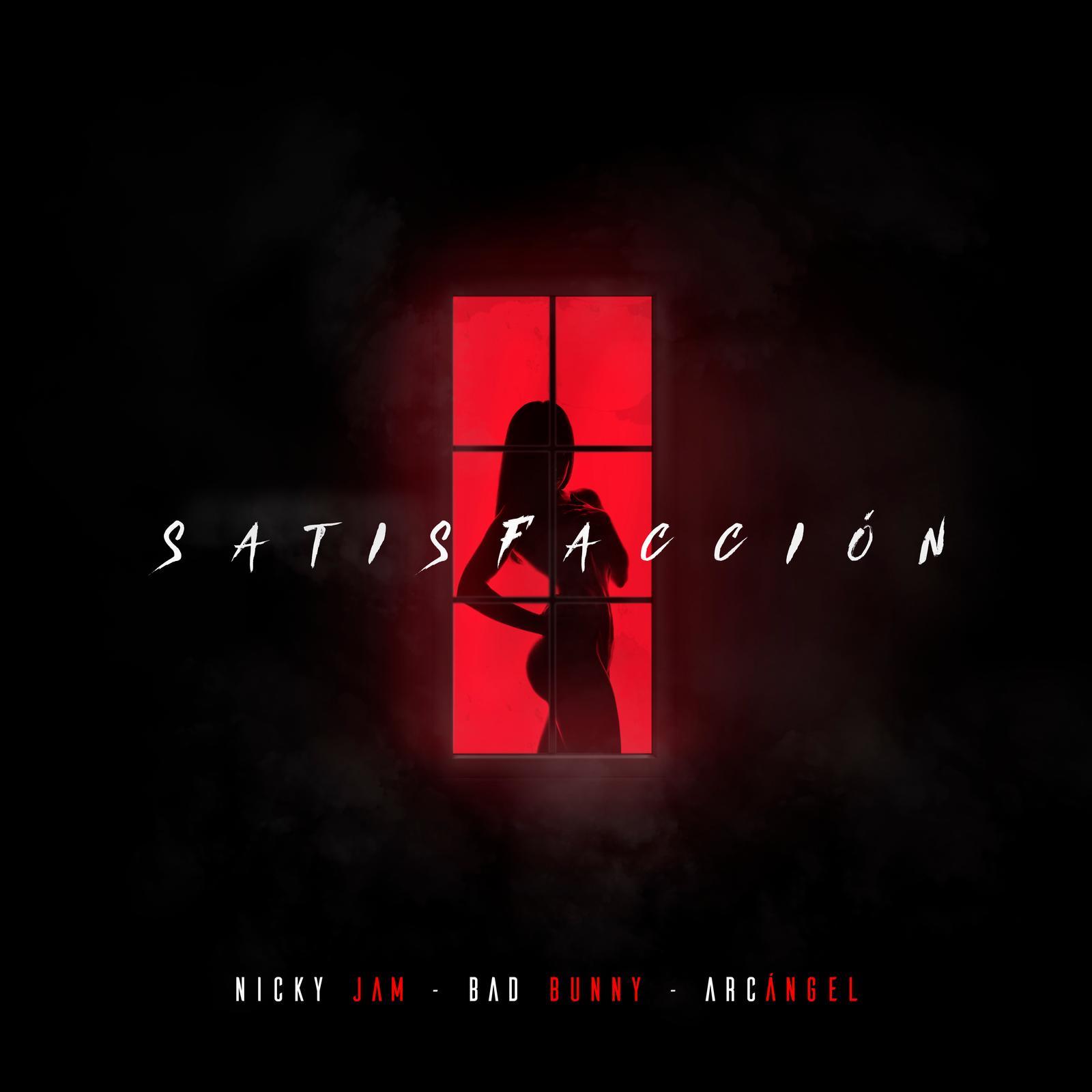NickyJam_Satisfacción