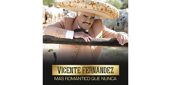 VicenteFernandez_MasRomanticoQueNunca