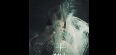 Malu_OxigenoLleno_PR