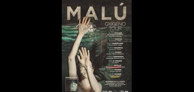 Malu_Oxigeno_PR
