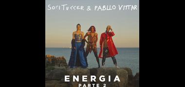 Pavllo_Energia