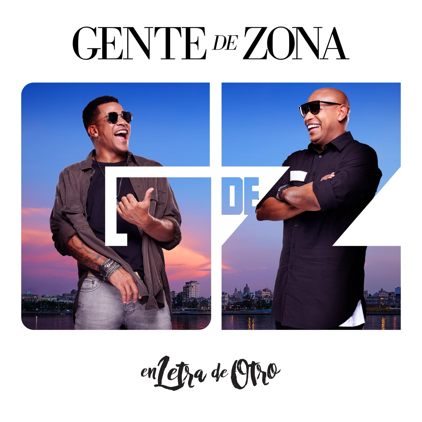 GenteDeZona_EnLetraDeOtro