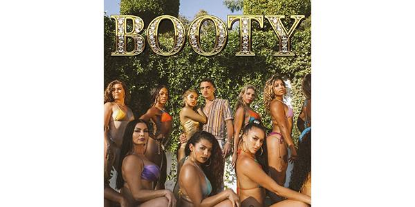 BeckyG_Booty