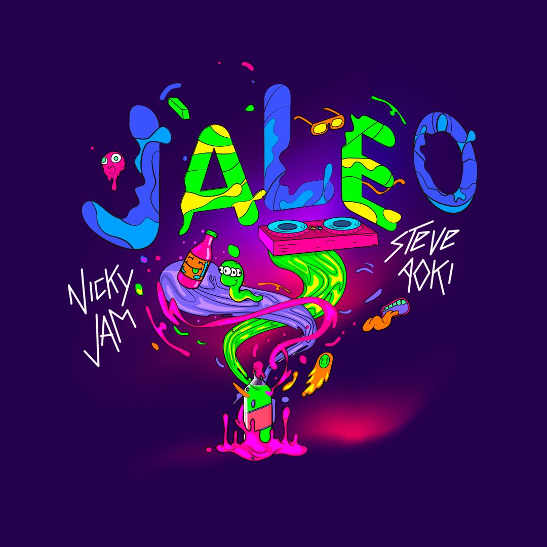 Cover-JALEO-1080x1080