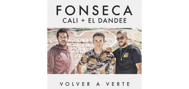 Fonseca_VovlerAVerte_PR