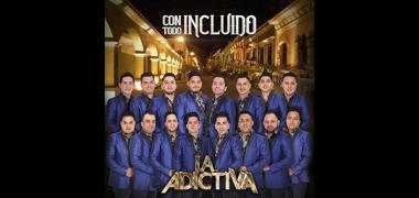 LaAdictiva_ConTodoIncluido_PR