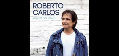 RobertoCarlos_AmorSinLimites_PR