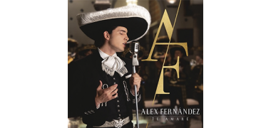 AlexFernandez_TeAmare_PR