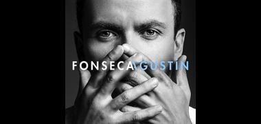 Fonseca_Agustin_PR