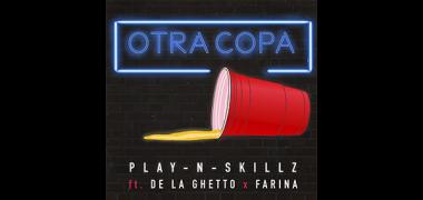 PlayNSkillz_OtraCopa_PR
